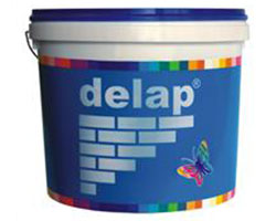 adeziv delfix