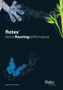 Catalog Mocheta FLOTEX