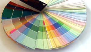 paletar de culori tencuiala evesicran suceava
